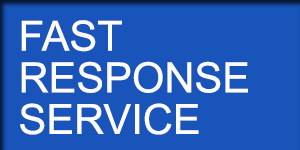 Fast Response Service