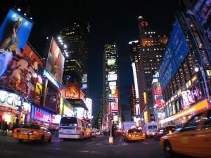 New York Locksmith