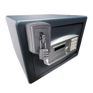 lock safety