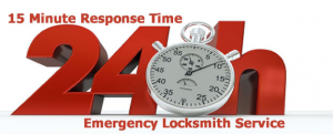 Emergency Locksmith NY