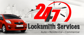 Manhattan Car Keys Locksmith