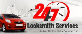 Manhattan Car Keys Locksmith